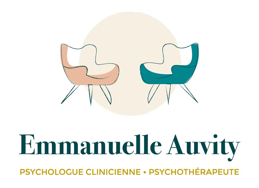 emmanuelle auvity psychologue et psychothérapeute sur Bergerac